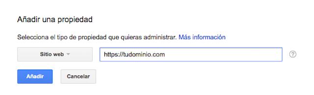 add-autoridad-google-search-console