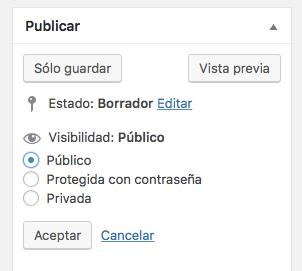 visivilidad-pagina-wordpress