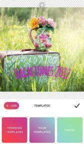 Crear-gifs-e-imágenes-redes-sociales