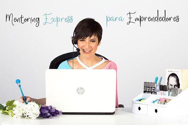 mentorinng-express emprendedores
