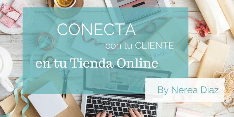 conectar con tu cliente