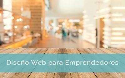"""Diseñar una web desde cero: """"El efecto cebolla"""""""