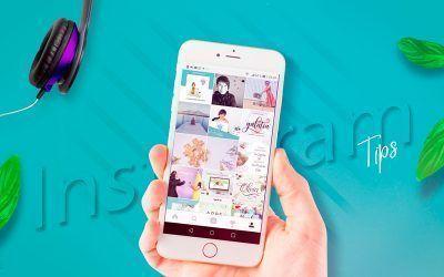 Cómo configurar tu cuenta de Instagram