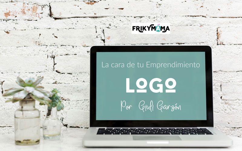 Logotipo: La cara de tu emprendimiento