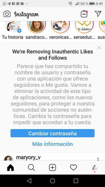 aviso-instagram