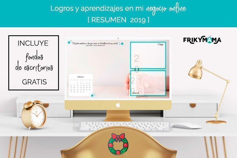 fondos escritorios gratis
