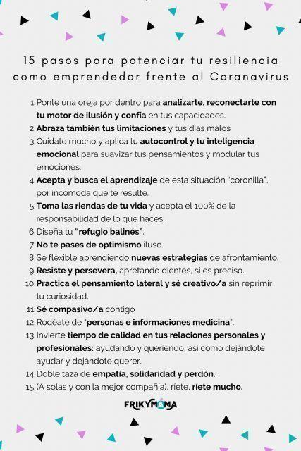 15-pasos-resilencia-emprendedor-covid-19